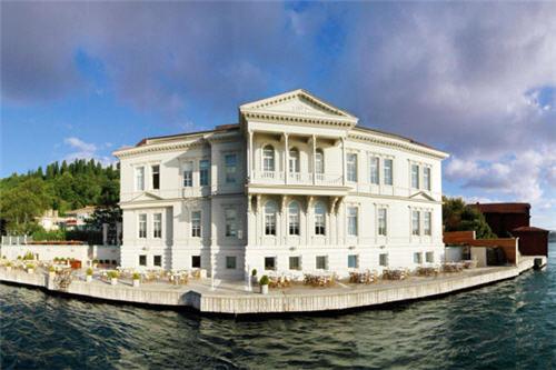 ajia-hotel-istanbul-turkey