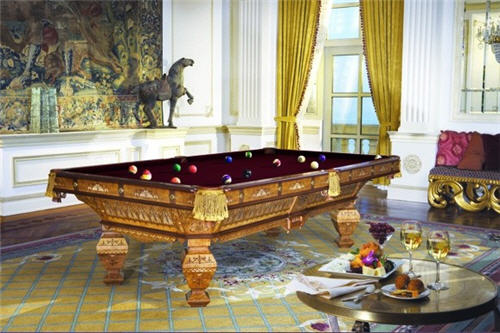 brunswick-billiards-replica-1878-table