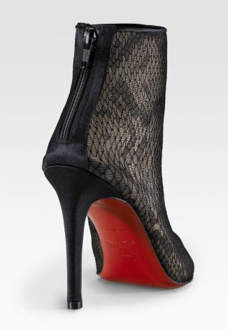 christian-louboutin-paola-lace-ankle-boots-2