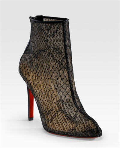 christian-louboutin-paola-lace-ankle-boots