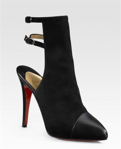 christian-louboutin-point-toe-ankle-boots
