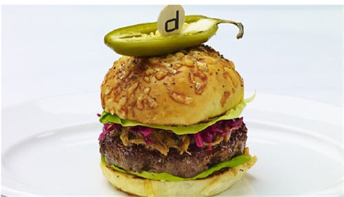 daniel-boulud-updates-the-classic-burger