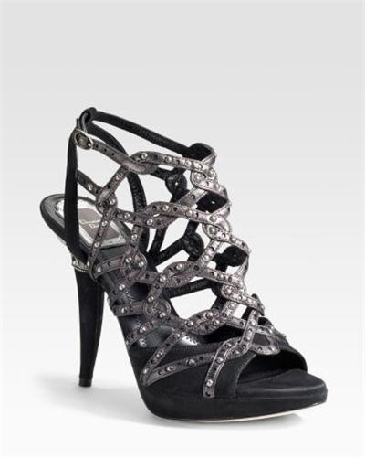 dior-cartagena-sandals
