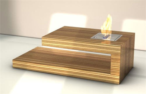 fire-table-2