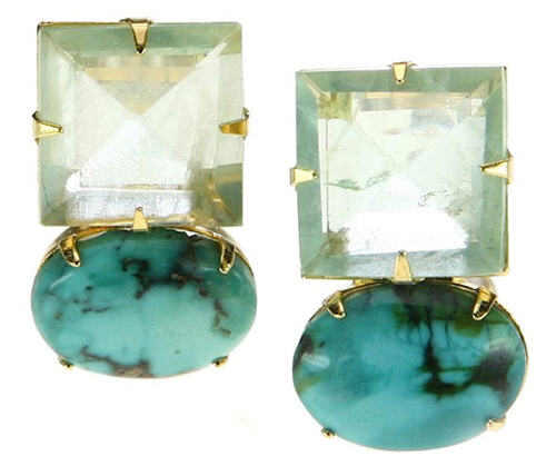 fluorite-and-turquoise-earrings-by-bounkit