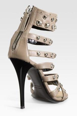 giuseppe-zanotti-studded-sandals-2