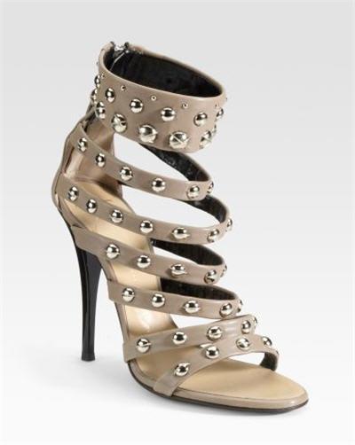 giuseppe-zanotti-studded-sandals