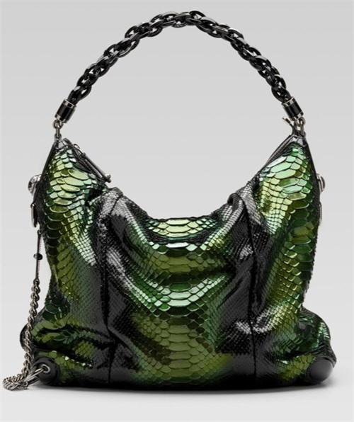 gucci-galaxy-shoulder-bag