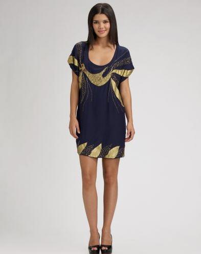 haute-hippie-embroidered-dress