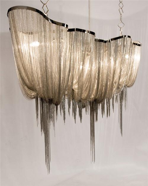 hudson-furnituree28099s-atlantis-100-chandelier-2