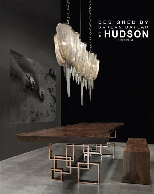 hudson-furnituree28099s-atlantis-100-chandelier