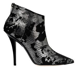jimmy-choo-grain-metallic-printed-suede-shoe-boot-2