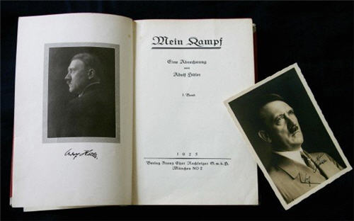 mein-kampf-signed-by-adolf-hitler-sells-at-auction-for-35k