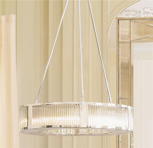 meridian-chandelier