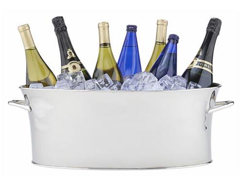 party-beverage-server