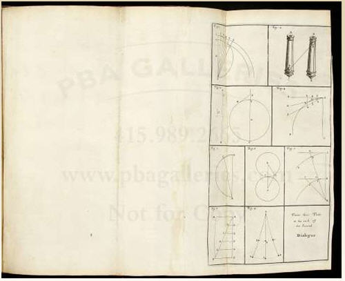 rare-galileo-text-up-for-auction-2