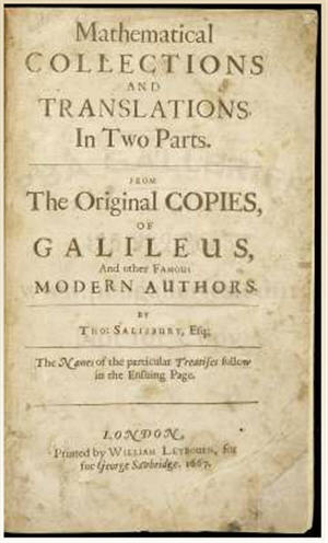 rare-galileo-text-up-for-auction-4