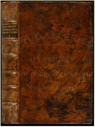 rare-galileo-text-up-for-auction