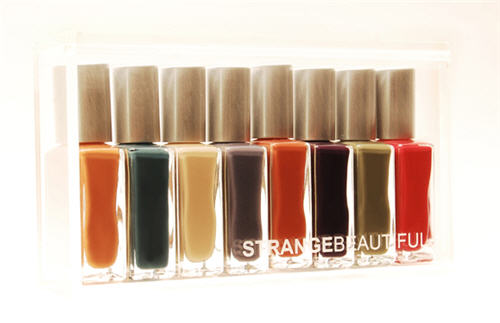 strange-beautiful-nail-polish-2