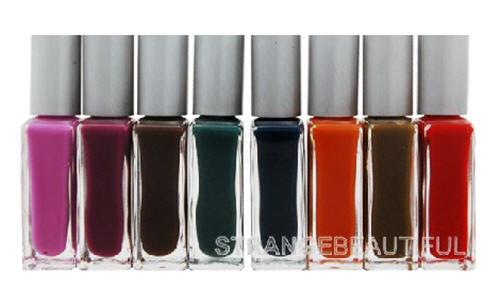 strange-beautiful-nail-polish