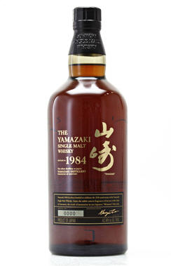 suntory-whiskey-2