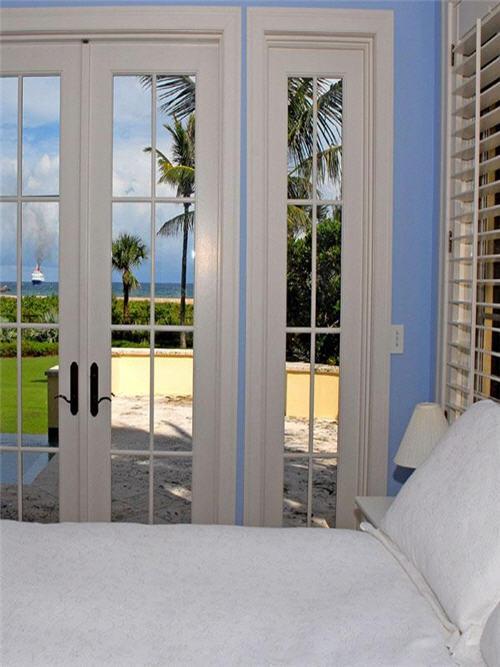 105-million-elegant-beach-house-in-palm-beach-florida-3