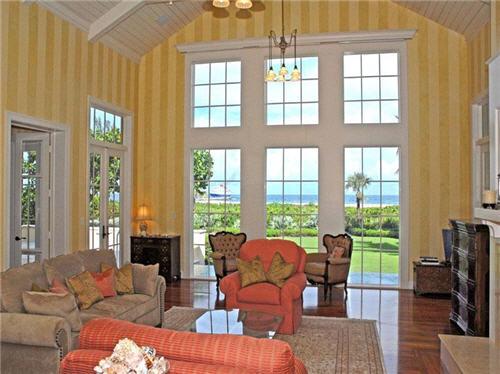105-million-elegant-beach-house-in-palm-beach-florida-5