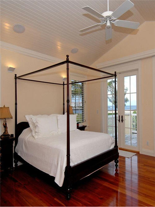 105-million-elegant-beach-house-in-palm-beach-florida-6