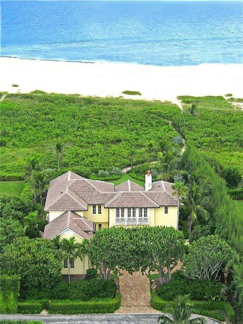 105-million-elegant-beach-house-in-palm-beach-florida-7