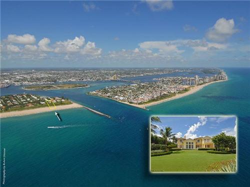 105-million-elegant-beach-house-in-palm-beach-florida-8