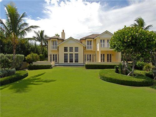 105-million-elegant-beach-house-in-palm-beach-florida