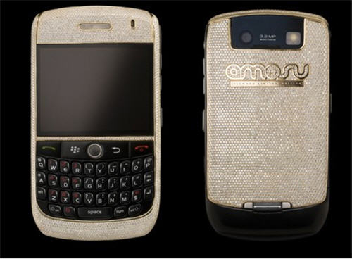 240000-blackberry-curve