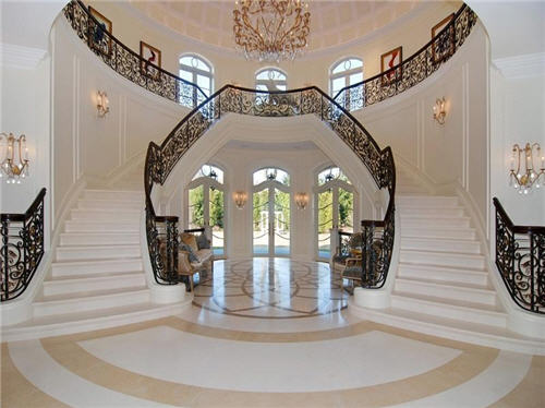 32-million-french-chateau-in-chicago-illinois-2