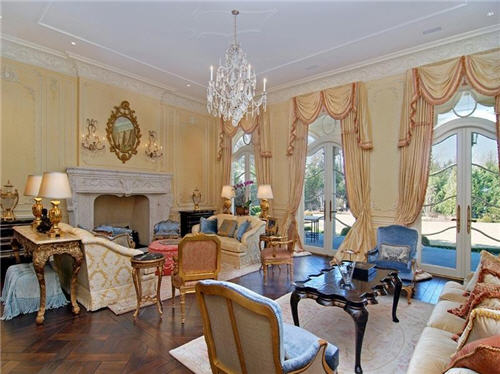 32-million-french-chateau-in-chicago-illinois-3