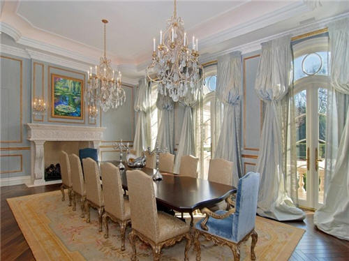 32-million-french-chateau-in-chicago-illinois-5
