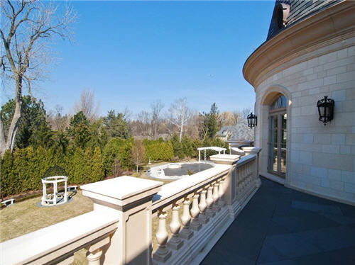 32-million-french-chateau-in-chicago-illinois-9