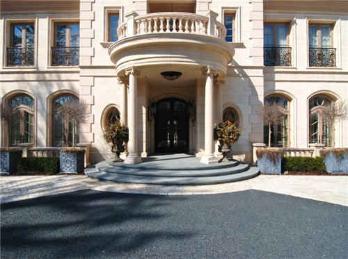 32-million-french-chateau-in-chicago-illinois