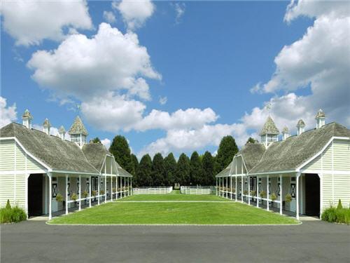 395-million-oldfield-farm-in-greenwich-connecticut-13