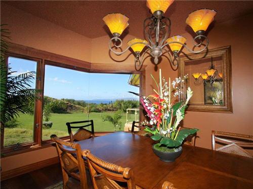 59-million-dramatic-custom-home-in-wailea-hawaii-10