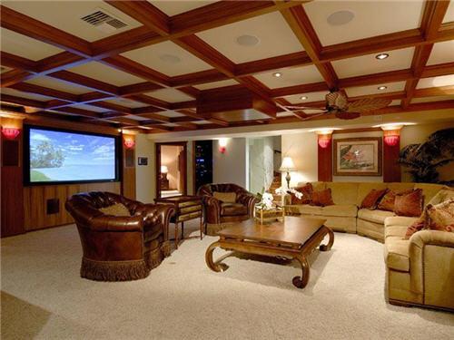 59-million-dramatic-custom-home-in-wailea-hawaii-11