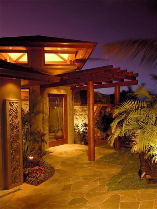 59-million-dramatic-custom-home-in-wailea-hawaii-12