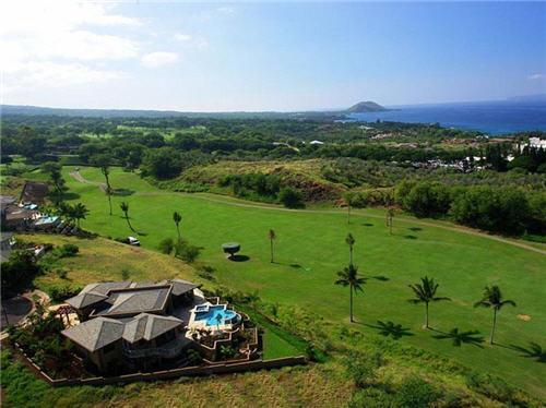 59-million-dramatic-custom-home-in-wailea-hawaii-2