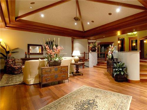 59-million-dramatic-custom-home-in-wailea-hawaii-3