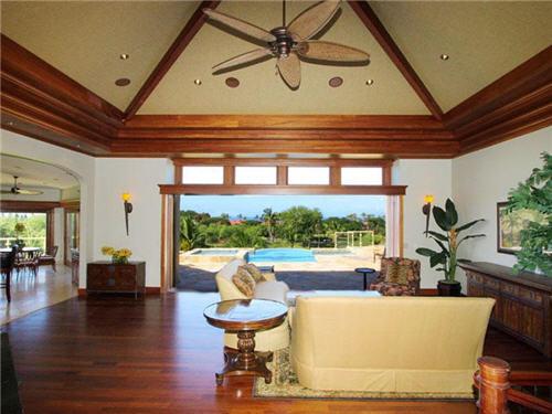 59-million-dramatic-custom-home-in-wailea-hawaii-4
