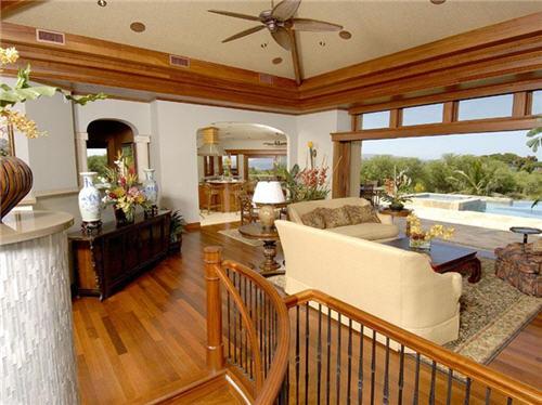 59-million-dramatic-custom-home-in-wailea-hawaii-5