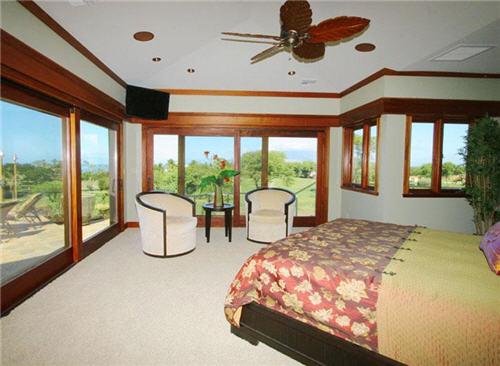 59-million-dramatic-custom-home-in-wailea-hawaii-7