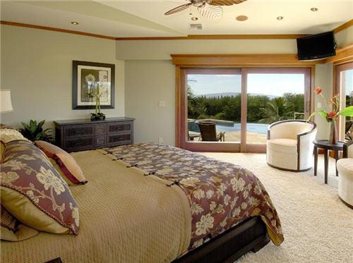 59-million-dramatic-custom-home-in-wailea-hawaii-8