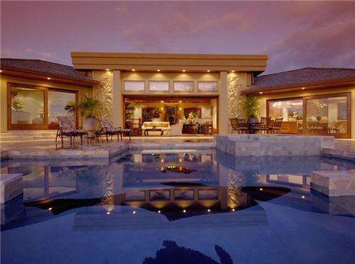 59-million-dramatic-custom-home-in-wailea-hawaii