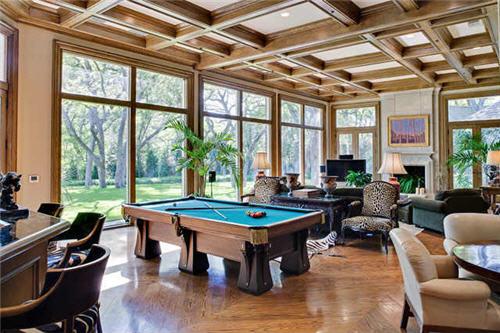69-million-gated-estate-in-dallas-texas-6