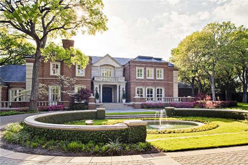 69-million-gated-estate-in-dallas-texas